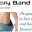 malory-band-review