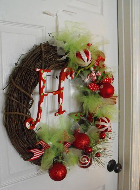 Christmas-wreath-tutorial