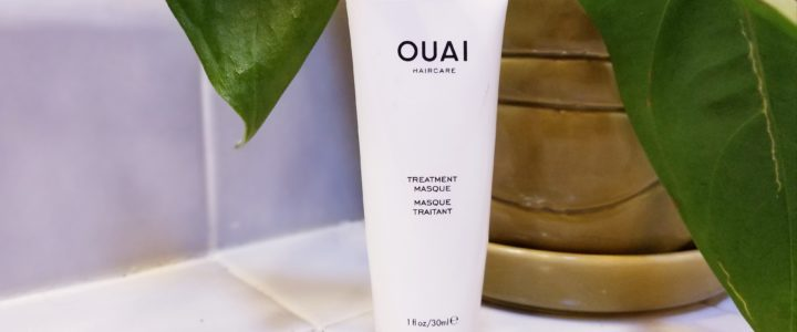 Ouai-haircare-treatment-masque-review.jpg
