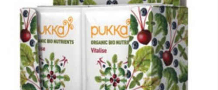 Vitalise-powder-Pukkaherbs