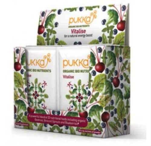 Vitalise-powder-Pukkaherbs