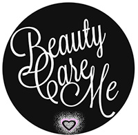 Beauty Care Me