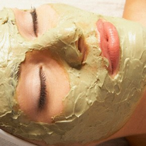 How to choose a clay mask for your skin type