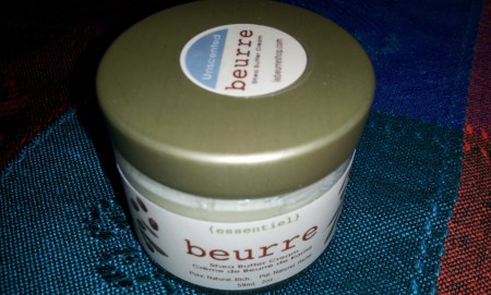 beurre-shea-butter-cream