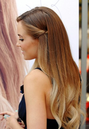The best shades of blonde: 10 sexy hair color ideas