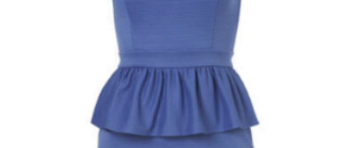 blue-heart-peplum-dress