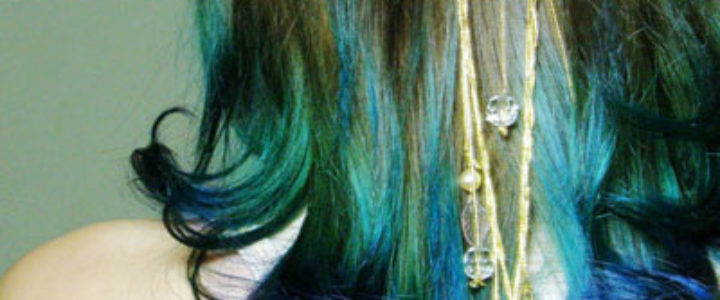 blue-teal-ombre-hair