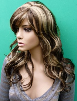chunky-blonde-highlights