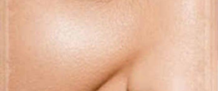 color-block-eyeliner
