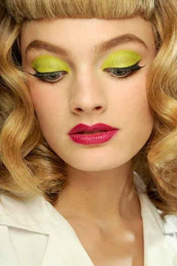 color-block-makeup-trend