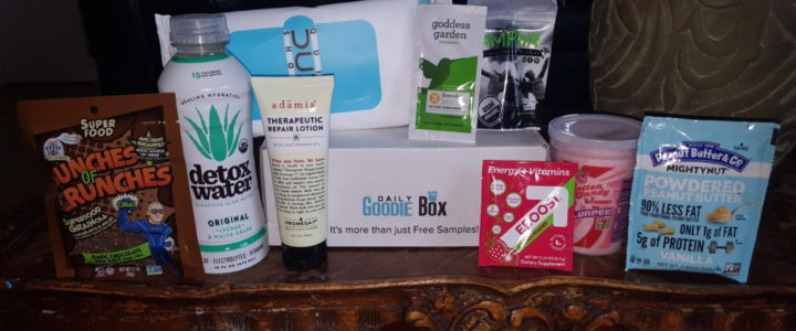 daily-goodie-box-review.jpg