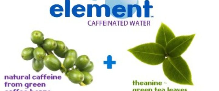 element-water-giveaway