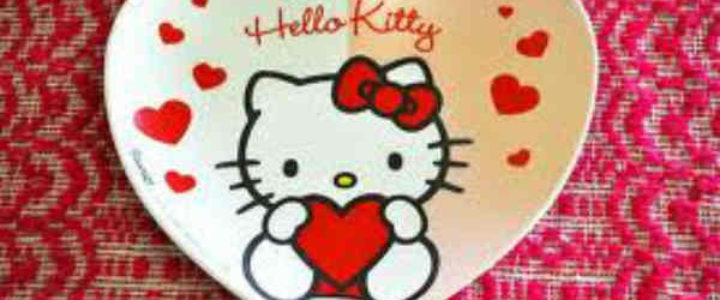 hello-kitty-gifts