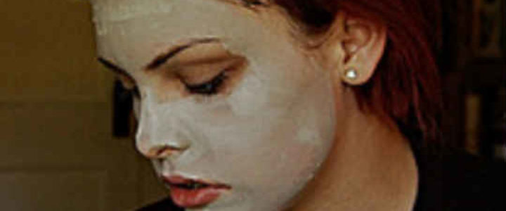 homemade-facial-mask
