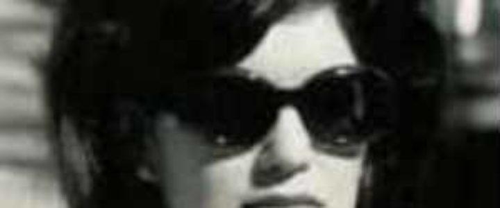 jackie-onassis-sunglasses.img