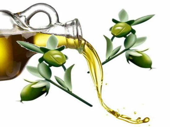 jojoba-oil-for-shaving