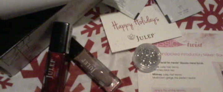 julep-maven-box-contents