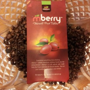 Miracle berry review