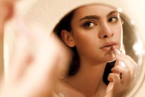 nude-makeup-tutorial