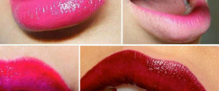 ombre-lips
