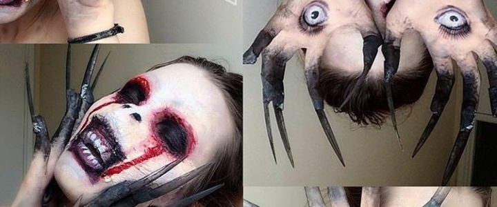 pans-labyrinth-halloween-look155490171..jpg