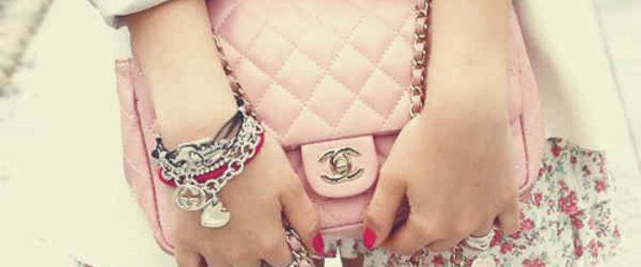 pastel-fashion-trend