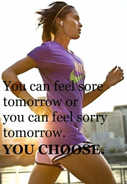 sore-today-or-sorry-tomorrow