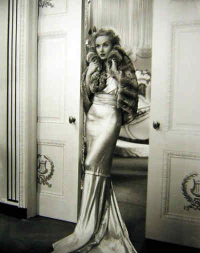 Old Hollywood Vintage 56