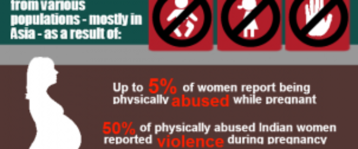 violence-against-women-and girls