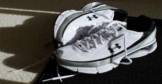 workout-shoes