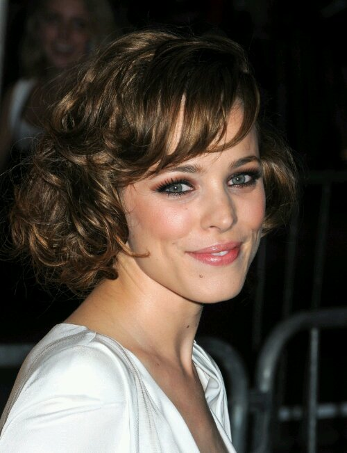 ... dark ash brown color. Ash is a neutral tone which helps prevent warm