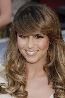beautiful brunettes 10 best hair color ideas